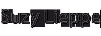 Suzy Lieppe