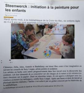 presse-voix-du-nord-08-2013